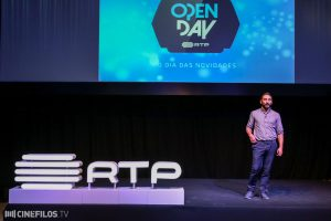 open-day-9381